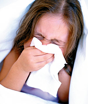 External image flu