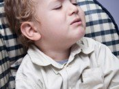 Abdominal Migraines