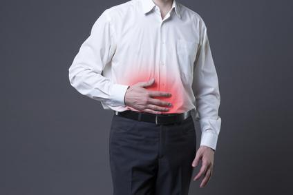 Bowel Habit Abdominal Pain