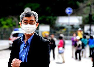 cough flu