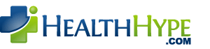 Healthhype.com
