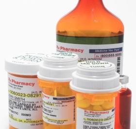 Drugs To Stop Diarrhea (Anti-Diarrheal Medication)