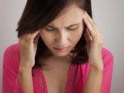 Headache Malaise