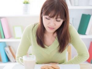 indigestion digestive symptoms