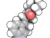 lsd acid