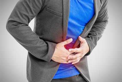 Pancreas Abdominal Pain