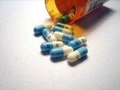 pills drug