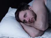 sleep disoders