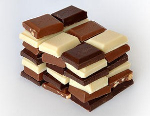 "Chocolate ""width ="" 250 ""height ="" 194 ""srcset ="" http://www.healthhype.com/wp-content/uploads/Chocolate-300x233.jpg 300w, https : //www.healthhype.com/wp-content/uploads/Chocolate-70x53.jpg 70w, http://www.healthhype.com/wp-content/uploads/Chocolate.jpg 308w ""sizes ="" (max-width : 250px) 100vw, 250px ""/></p><h2 style="