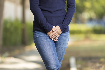 UTI urinary tract infection