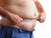 abdomen stomach belly
