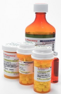 drug_information_warnings_contraindications