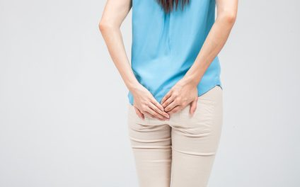 Diarrhea Bowel Movement Pain with Stool