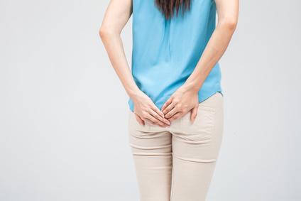 Diarrhea Bowel Movement Pain with Stool
