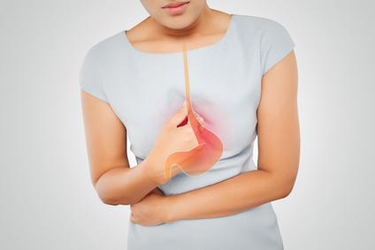 Heartburn vs Heart Attack