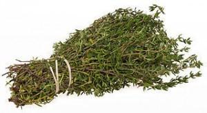 """herb """"width ="""" 300 """"height ="""" 164 """"srcset ="""" http://www.healthhype.com/ wp-content / uploads / herb-300x164.jpg 300w, http://www.healthhype.com/wp-content/uploads/herb.jpg 320w """"sizes ="""" (max-width: 300px) 100vw, 300px """"/></p><p> Contrario a la creencia popular, no todos los suplementos a base de hierbas son seguros. Las hierbas son material vegetal con una variedad de químicos y algunos de estos pueden ser dañinos. La consuelda (<em> Symphytum officinale </em>) es una hierba que se sabe que es dañino para el hígado si se consume en grandes cantidades durante un período prolongado de tiempo. Otra hierba, kava kava, también se sabe que afecta la salud del hígado y ha sido prohibida en algunos países. Varias otras hierbas también pueden tener el mismo efecto .</p><h3><span id="""
