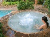 hot_tub_spa_pool