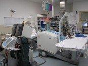 kidney surgery