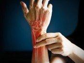 Nerve and bone pain