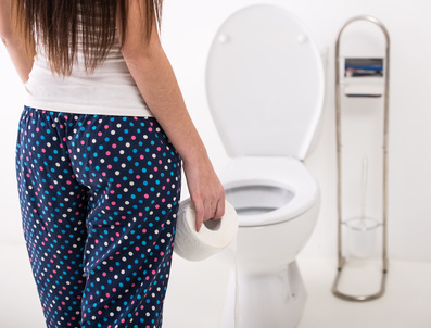 Causes Of Mucus In Bowel Movement Constipation Diarrhea