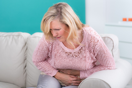 Magendruck &quot;width =&quot; 424 &quot;Höhe =&quot; 283 &quot;/&gt;</p><h2>Ursachen von Darmschmerzen</h2><p>Die verschiedenen Ursachen von Darmschmerzen wurden auch unter <a href=