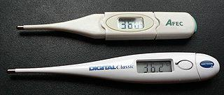 """termómetros """"width ="""" 320 """"height ="""" 137 """"srcset ="""" http://www.healthhype.com /wp-content/uploads/thermometers.jpg 320w, http://www.healthhype.com/wp-content/uploads/thermometers-300x128.jpg 300w """"sizes ="""" (max-width: 320px) 100vw, 320px """"/ ></p><h2><span id="""